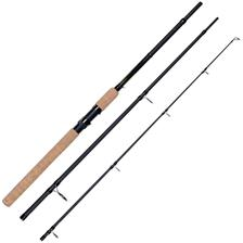 Rods Shakespeare SIGMA 3.00M