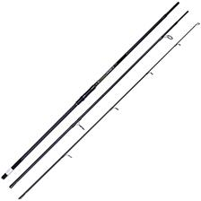 Rods Shakespeare SIGMA PIKE 360CM 120G - 3BR, 285G