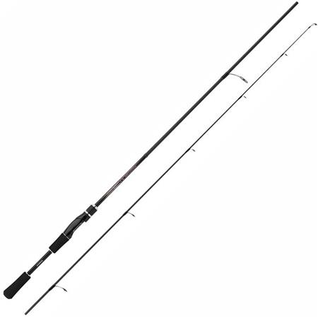 CANNE SPINNING SHIMANO BASS ONE XT
