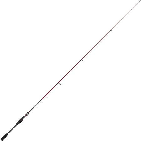CANNE SPINNING SHIMANO SCIMITAR BX 1+1