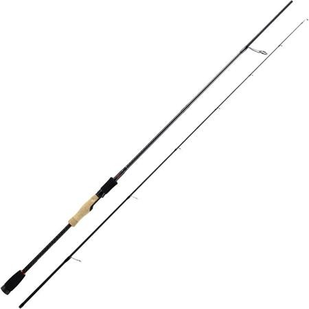 CANNE SPINNING SMITH DRAGONBAIT NX4 MH TACTICAL