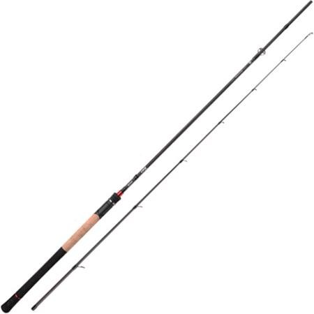 CANNE SPINNING SPRO CRX TWITCH & JIG