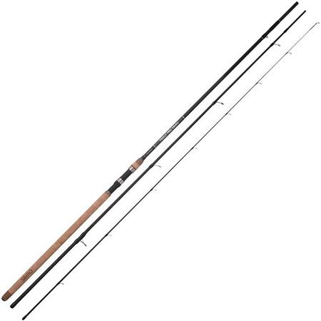 CANNE SPINNING SPRO TROUT MASTER TROUT PRO SBIRO
