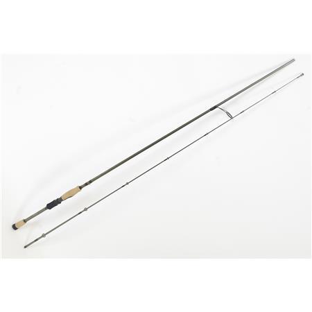 CANNE SPINNING ST CROIX EYECON MEDIUM LIGHT 2 BRINS - 240cm / 3.5-10.5g OCCASION