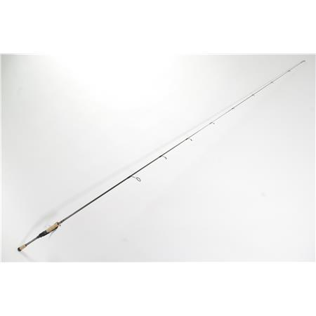 CANNE SPINNING ST CROIX EYECON MEDIUM LIGHT EXTRA FAST - 2.07m / 5-17.5g OCCASION