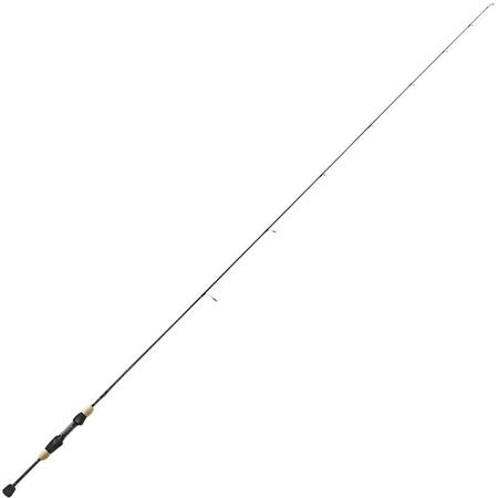CANNE SPINNING ST CROIX LEGEND ELITE PANFISH