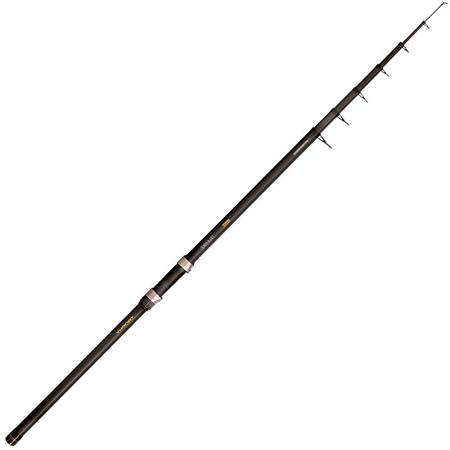 CANNE SPINNING TELESCOPIQUE ZEBCO TROPHY TELE PIKE