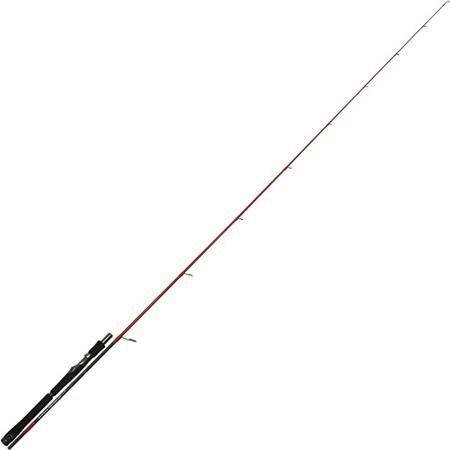 CANNE SPINNING TENRYU INJECTION SP 75 ML