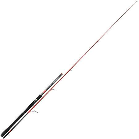 CANNE SPINNING TENRYU INJECTION SP 79 H