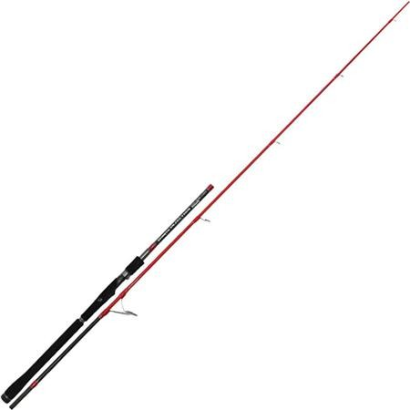 CANNE SPINNING TENRYU INJECTION SP 82 MH LONG CAST