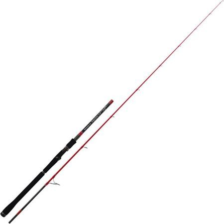 CANNE SPINNING TENRYU INJECTION SP 86 XH