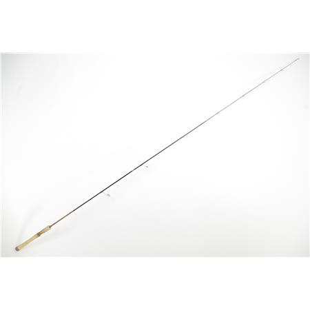 CANNE SPINNING ULTIMATE FISHING AMAGO 511 UL - 180cm / 2-6g OCCASION