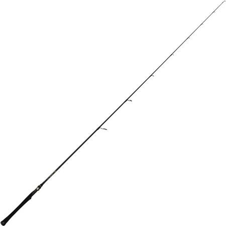 CANNE SPINNING ULTIMATE FISHING FIVE SP 64 ML WILD WATERS