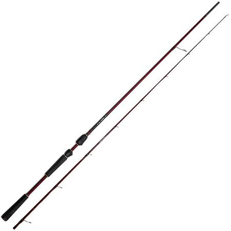CANNE SPINNING WESTIN W6 FINESSE SHAD