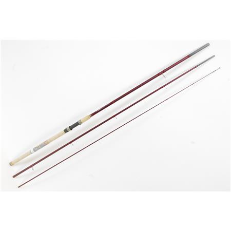 CANNE SPORTEX EXCLUSIVE MATCH  390CM / 8-16G - S136391 OCCASION