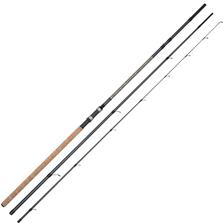 Rods Spro TROUT MASTER TACTICAL TROUT METALIAN 300CM / 5 40G