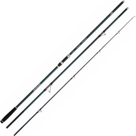 CANNE SURF DAIWA SHORECAST SURF