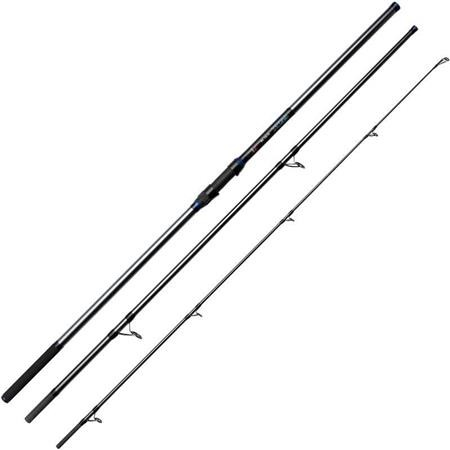 CANNE SURF DAM SALT-X SURF ROD