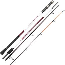 Rods Imax OCEAN SCOUT SURF 9'6 48969