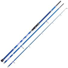 Rods Shakespeare AGILITY 2 BASS 330CM / 60 120G