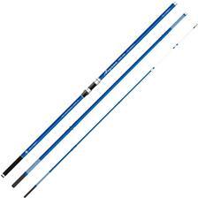 Rods Sunset ARYANA POWER 420 3