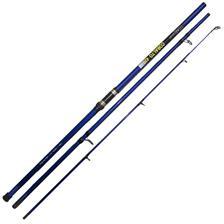 Rods Titan Sport COBALTO COBALTO 450