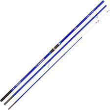 Rods Vertix SCORPIA LC 450CM / 100 200G