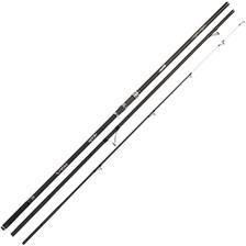 Rods Vertix ZENET LC 420 181222