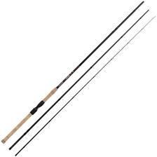 Rods Garbolino ALTIPLANO AN CANNE TOC 390CM / <30G