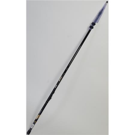 CANNE TOC TELEREGLABLE MITCHELL EPIC R TELE ADJUSTABLE - 390cm OCCASION