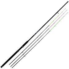 Rods Autain SUPREM COREGONE 2.70M