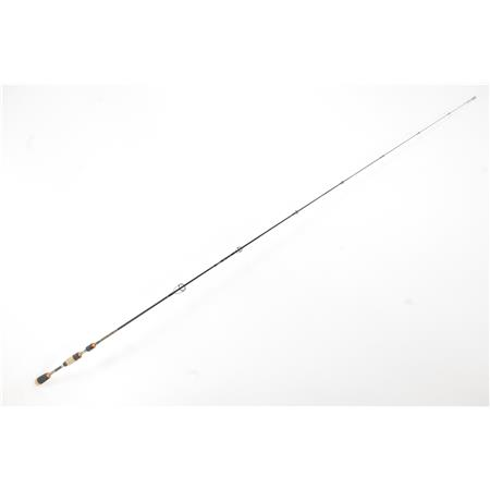 CANNE VOLKIEN KONTACTO EVO - 160cm / 0.5-5g OCCASION