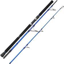 Rods Westin W6 POPPING 230CM / 40 140G
