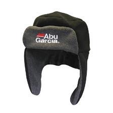 CAP ABU GARCIA FLEECE HAT