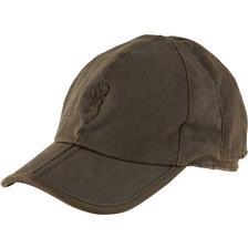 CAP BROWNING BIFACE