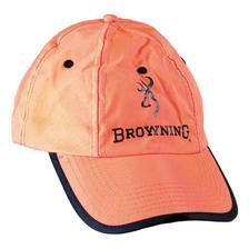 CAP BROWNING JEUNE CHASSEUR