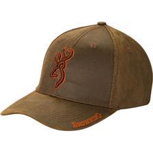 CAP BROWNING RHINO