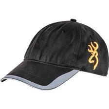 CAP BROWNING SIDE BUCK