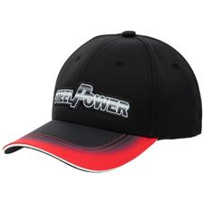CAP DAM STEELPOWER