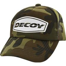 CAP DECOY