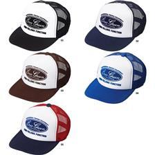 CAP EVER GREEN POP CAP TYPE 3