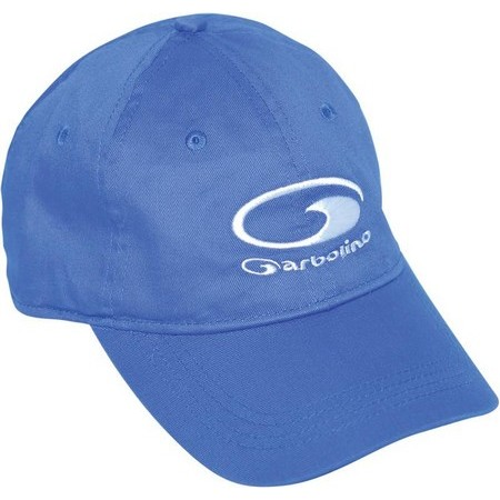 CAP GARBOLINO