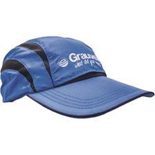 CAP GRAUVELL KANAI