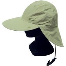 CAP HART COWELL