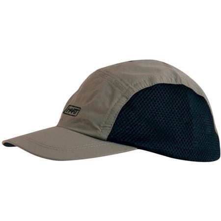 CAP HART ELLISTON