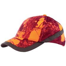 CAP HART LATOK-C