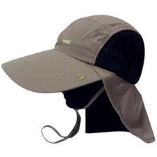 CAP HART PEAK
