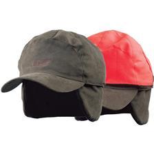 CAP HART REVERSIBLE BLZ4