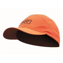 CAP HART TIMES BLAZE
