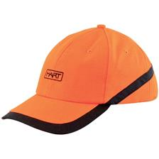 CAP HART WILD-C